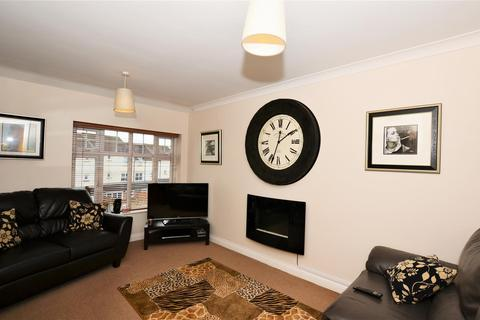 2 bedroom flat for sale - Florian Mews, Nookside, Sunderland
