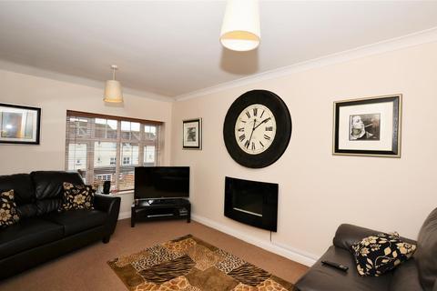 2 bedroom flat for sale - Florian Mews, Nookside, Sunderland