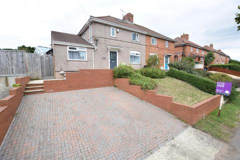 4 bedroom semi-detached house for sale - Portway, Shirehampton