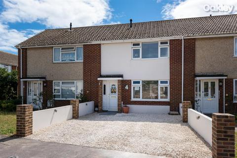 2 bedroom house for sale - Woodard Road, Lancing