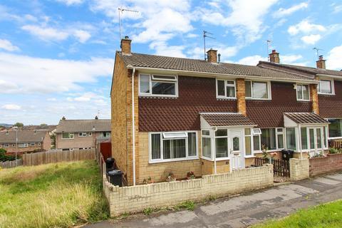 3 bedroom house for sale - Glebe Walk, Keynsham, Bristol