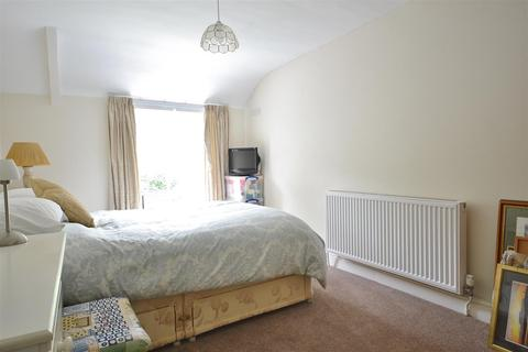 3 bedroom cottage for sale - Llanfynydd, Carmarthen