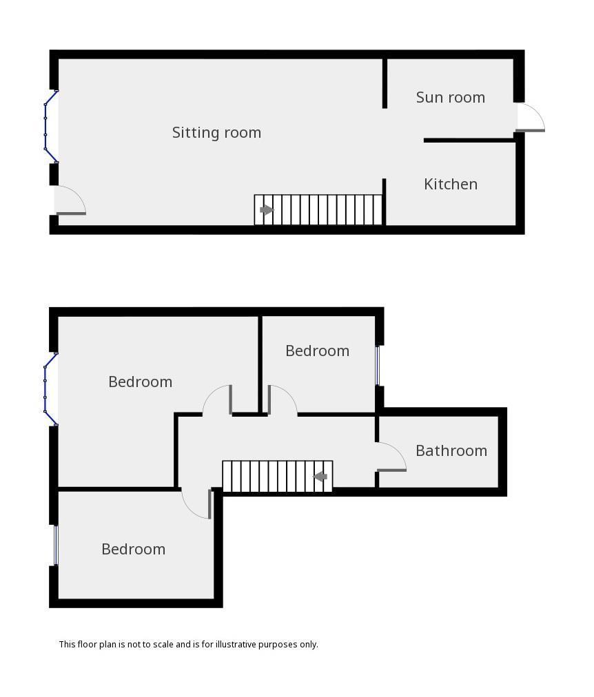 Floorplan: Trinity villas floor plan.jpg