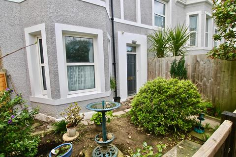 3 bedroom house for sale - Trinity Villas, Hastings, East Sussex