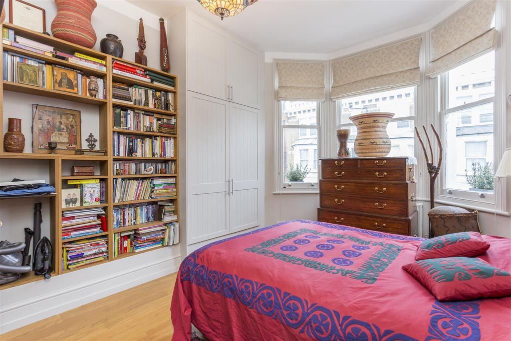 Bollingbroke Road   Bedroom Edit.jpg