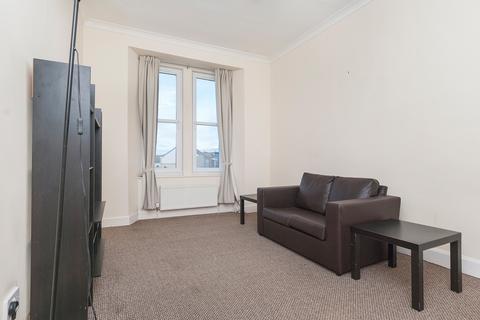 1 bedroom flat to rent - Dalry Road Edinburgh EH11 2EA United Kingdom