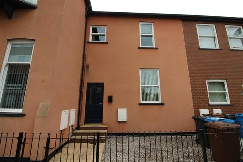 1 bedroom house for sale - Tower Park Mews, Hull