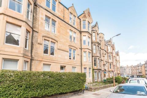 2 bedroom apartment to rent - Marchmont Crescent, Edinburgh EH9