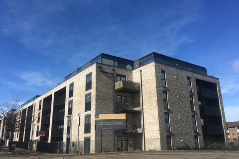 2 bedroom apartment to rent - Allanfield, Edinburgh EH7