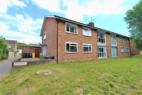 2 bedroom maisonette for sale - Ryelands, Crawley, West Sussex. RH11 8EJ
