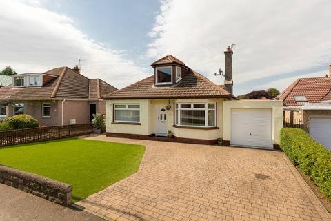5 bedroom detached bungalow for sale - 27 Craiglockhart Avenue, Craiglockhart, EH14 1HY