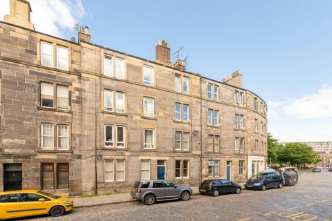 2 bedroom flat for sale - 13/8 Henderson Street, Leith, EH6 6BT