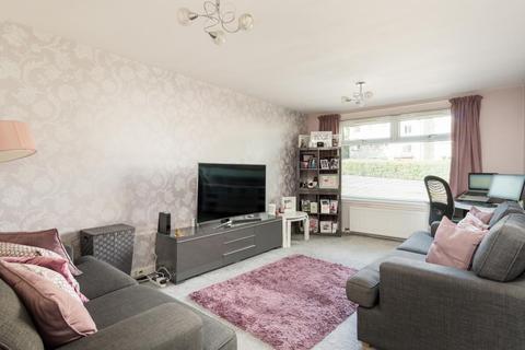 2 bedroom ground floor flat for sale - 7/2 Oxgangs Place, Oxgangs, EH13 9BG