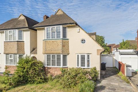 3 bedroom house for sale - Blakes Avenue, New Malden, KT3