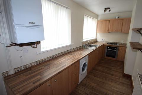 2 bedroom terraced house to rent - Haddenham Road, West End, Leicester, LE3 2BF