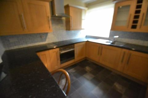 2 bedroom flat to rent - London Road, Leicester, LE2 1RH
