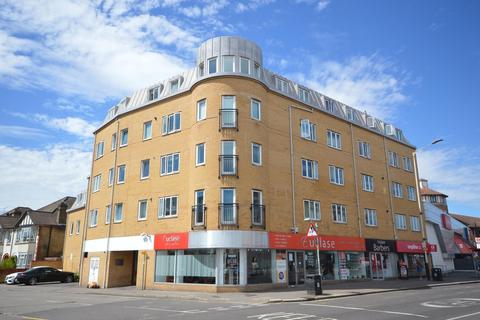 3 bedroom apartment for sale - South Street, Romford, Essex, RM1