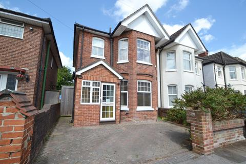 3 bedroom semi-detached house for sale - Upper Shirley