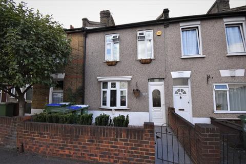 2 bedroom terraced house for sale - Brook Street Erith DA8