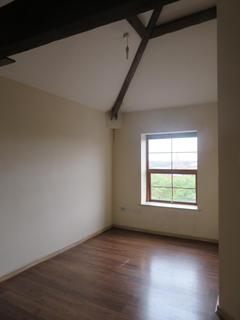 2 bedroom apartment to rent - John Street, Rochdale, OL16