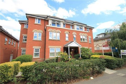 2 bedroom apartment for sale - Hoe Court, 34 Claremont Avenue, Woking, Surrey, GU22