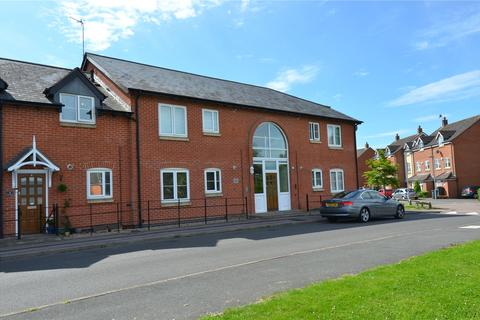 2 bedroom apartment for sale - The Barns, 43 St. Francis Drive, Birmingham, West Midlands, B30
