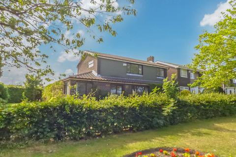 4 bedroom detached house for sale - Tillmouth Avenue, Holywell, Whitley Bay, Northumberland, NE25 0NS