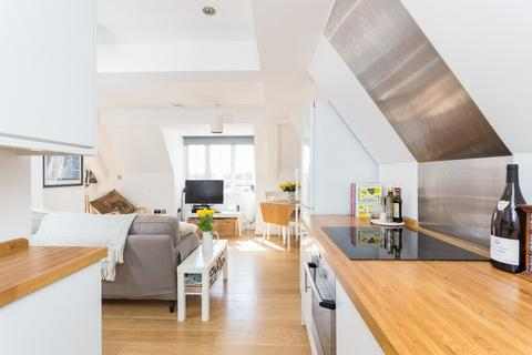 Studio for sale - Dog Kennel Hill Estate, Denmark Hill, SE22