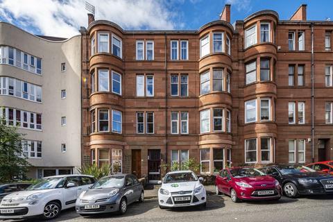 2 bedroom flat for sale - 1/2, 55 Trefoil Avenue, Shawlands, G41 3PB
