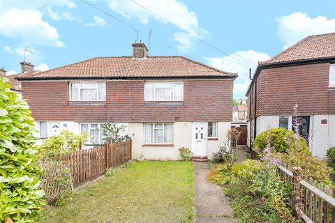 3 bedroom semi-detached house for sale - Chipstead Valley Road, Coulsdon, Surrey, CR5
