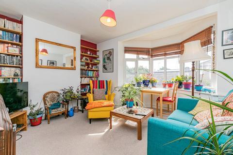 2 bedroom apartment for sale - Grosvenor Court, Brewster Road, Leyton