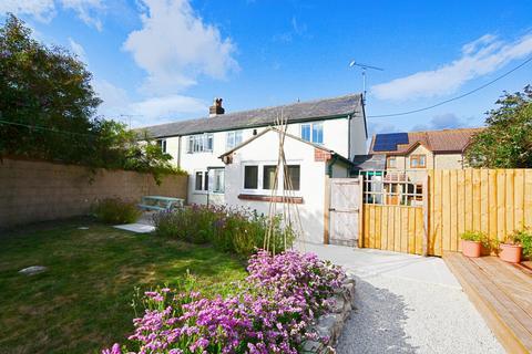 3 bedroom semi-detached house for sale - Broadmayne