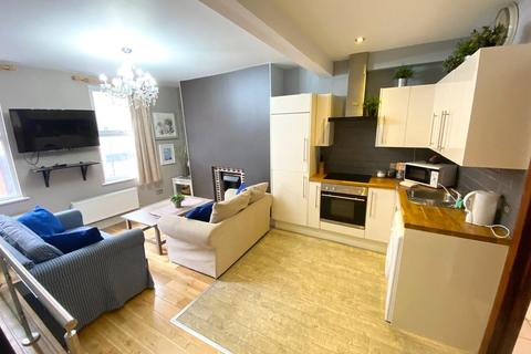 2 Bed Flats To Rent In Camden Town Apartments Flats To Let Onthemarket