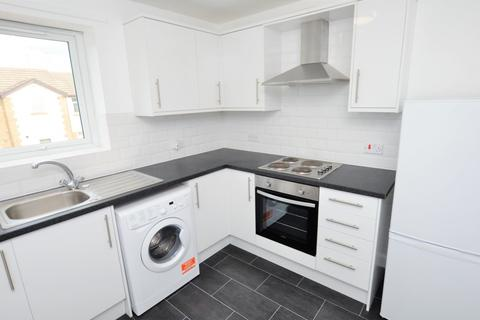 1 bedroom apartment to rent - Sandown, Whitley Bay