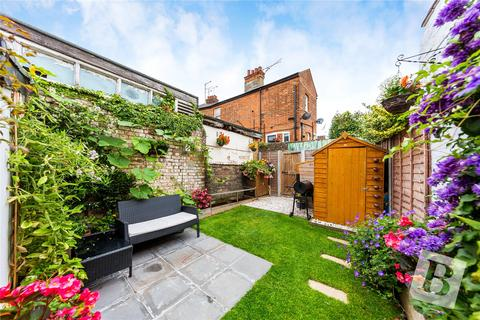 2 bedroom terraced house for sale - Springfield Road, Chelmsford, Essex, CM2