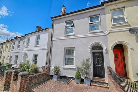 3 bedroom semi-detached house for sale - Great Western Road, Cheltenham, Gloucestershire, GL50