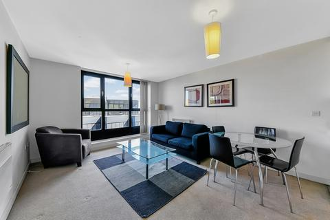 1 bedroom apartment to rent - The Sphere, Hallsville Road, Canning Town E16
