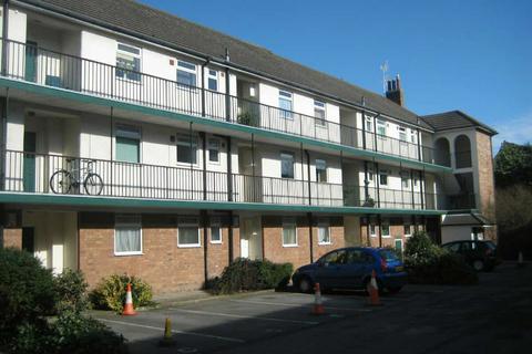 2 bedroom apartment to rent - St Annes Court City Centre L3