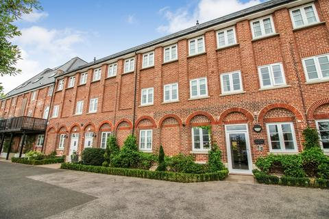 2 bedroom apartment for sale - Pirnhow Street, Ditchingham, Bungay