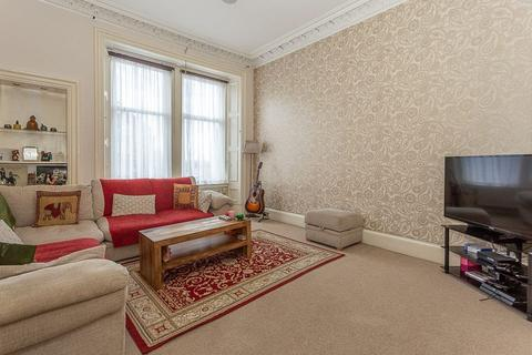 1 bedroom flat for sale - 30/2 Crighton Place