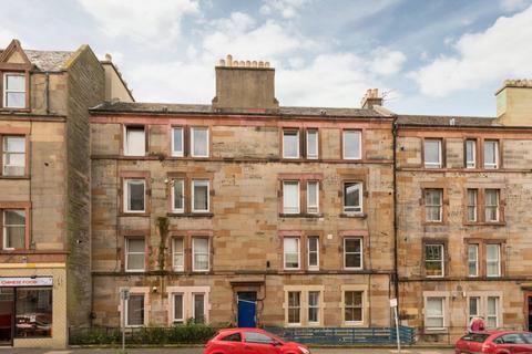 1 bedroom flat for sale - 5/8 Wheatfield Street, Edinburgh, EH11 2NZ
