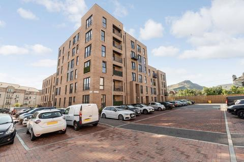 2 bedroom flat for sale - Flat 21, 6, Elsie Inglis Way, Edinburgh, EH7 5FR
