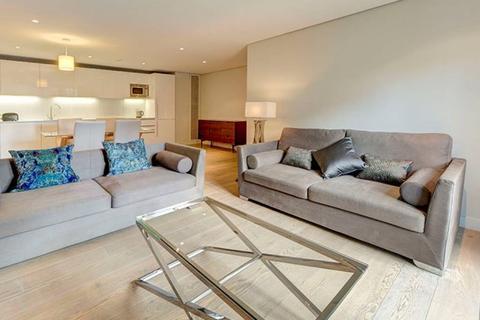 3 bedroom flat to rent - Flat 309, 4b Merchant Square East,, Paddington, W2