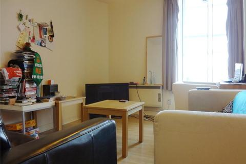 1 bedroom flat to rent - Trinity House, City Centre, Aberdeen, AB11 5AA
