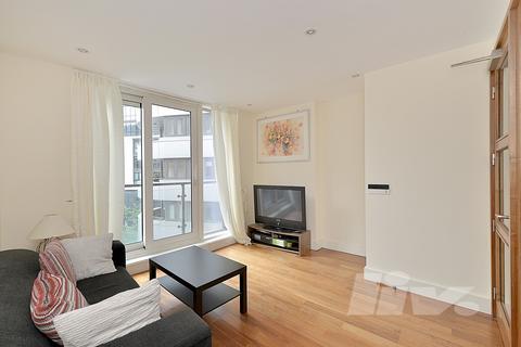 1 bedroom flat to rent - Balmoral Apartments, Praed Street, Paddington, W2