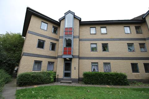 2 bedroom flat to rent - Queens House, 297 Beverley Road, Hull, East Yorkshire, HU5