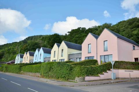 2 bedroom flat for sale -  Tigh-na-Cladach,  Dunoon, PA23