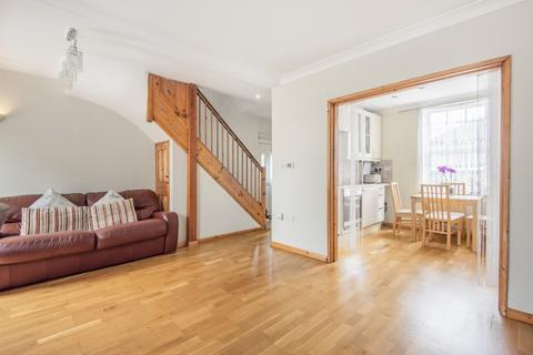 2 bedroom end of terrace house for sale - Pendragon Road Bromley BR1
