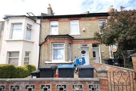 3 bedroom terraced house for sale - Moffat Road, Thornton Heath, CR7