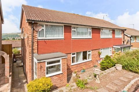 5 bedroom semi-detached house to rent - Dartmouth Crescent, Bevendean